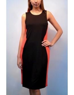 Платье  Rosch 14101671