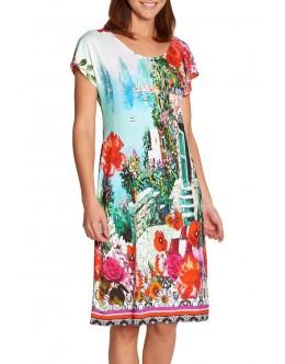 Платье Feraud 3175081