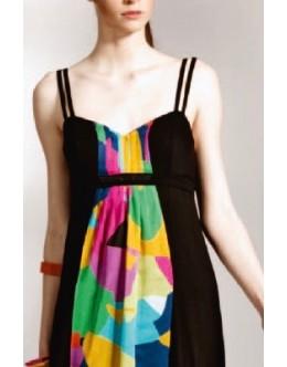 Платье Feraud 3311929