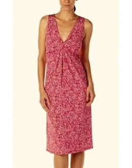 Платье Feraud 3211909