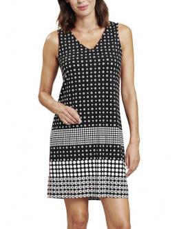 Платье Rosch 1205524