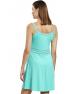 Платье  Feraud 3205160