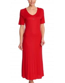 Платье Feraud 3171345
