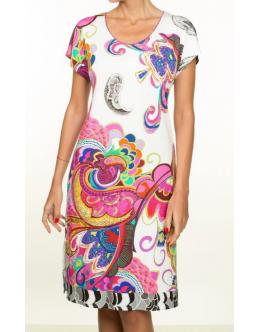 Платье Feraud 34101857