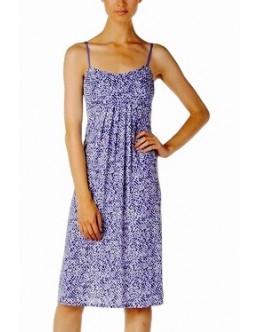 Платье Feraud 3211908