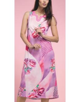 Платье Feraud 3161117
