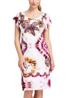 Платье Feraud 3185024