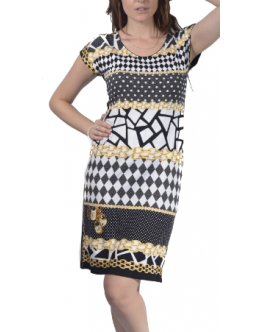 Платье FERAUD 3155563