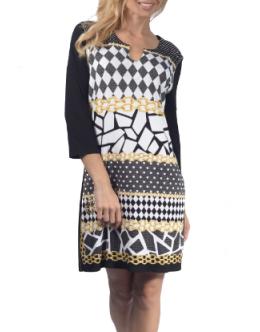 Платье/туника Feraud 3155564
