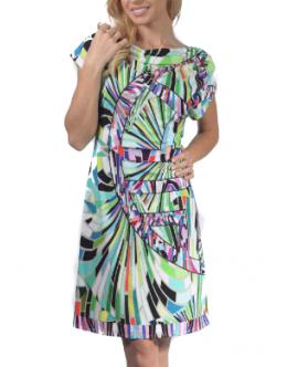 Платье FERAUD 3155550