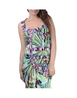 Платье FERAUD 3155561