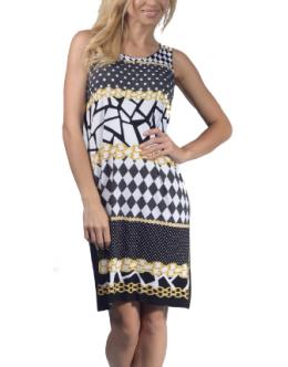 Платье FERAUD 3155562