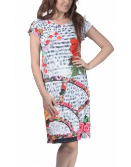 Платье Feraud 3155519