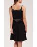 Платье Feraud 3195045