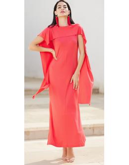 Платье Feraud 3195032