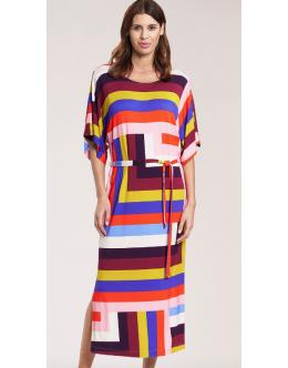 Платье Feraud 3195103