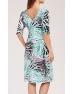 Платье Feraud 3195175