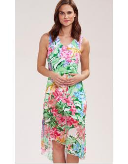 Платье Feraud 3195109