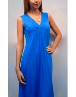 Платье Rosch 14101666
