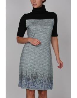 Платье FERAUD 33203612