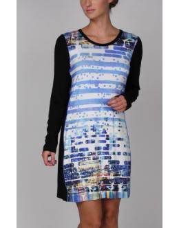 Платье FERAUD  33203611