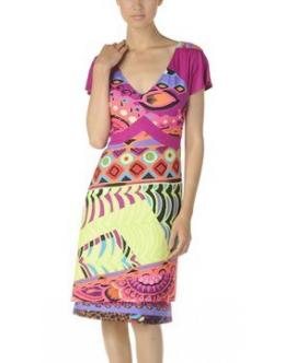 Платье FERAUD 3211881