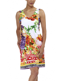 Платье FERAUD 3165090