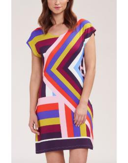 Платье Feraud 3195100