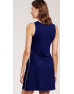 Платье  Rosch 1205539