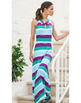 Платье Rosch 1195551