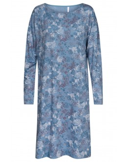 Платье Rosch 1194525