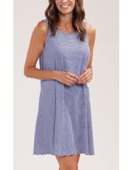 Платье  Rosch 1195560 махровое
