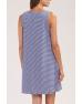 Платье  Rosch 1195560