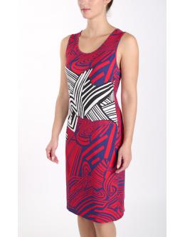 Платье  Rosch 1155040