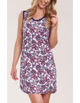 Сорочка/платье Rosch 1193068