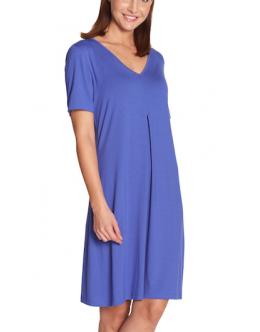 Платье Rosch 1175578