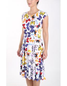 Платье  Rosch 1155036