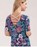 Платье Rosch 1195557