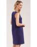 Платье Rosch 1195543