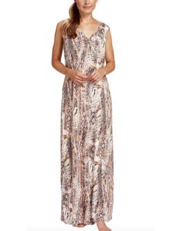 Платье  Rosch 1185524