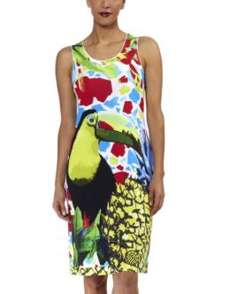 Платье Feraud 3165115