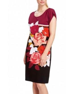 Платье Feraud 3185004