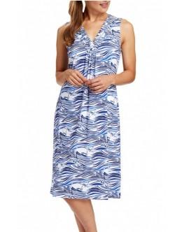 Платье Rosch 1185626