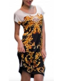 Платье FERAUD 34203817