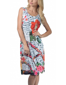 Платье Feraud 3155518