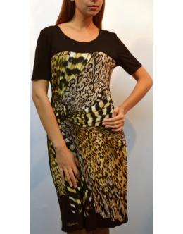 Платье Feraud 34101869