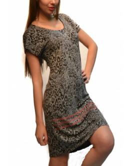 Платье Rosch 14203614
