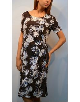 Платье  Rosch 14101676