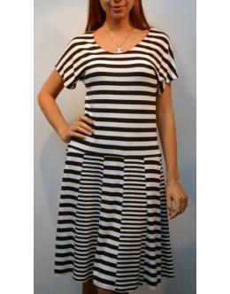 Платье  Rosch 14101669