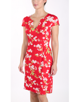 Платье  Rosch 1155057